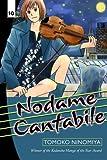 Nodame Cantabile 10 (Nodame Cantabile)