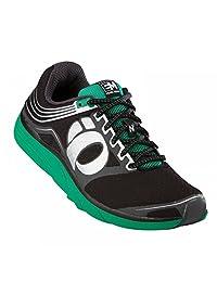 Pearl iZUMi Men's EM Road N 2 Running Shoe