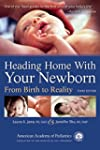 Heading Home With Your Newborn: From...