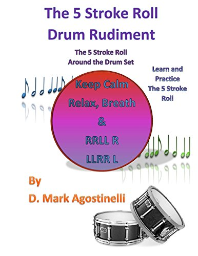 the-5-stroke-roll-drum-rudiment-the-5-stroke-roll-around-the-drum-set