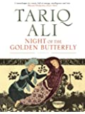 Night of the Golden Butterfly (Islam Quintet)