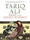 Night of the Golden Butterfly (The Islam Quintet)