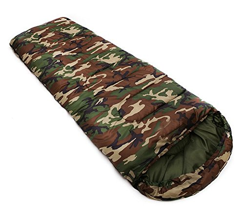 Cotton Sleeping Bag Liner