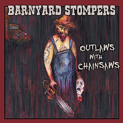 Outlaws-With-Chainsaws