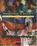 Transitions in Society: The Challenge...