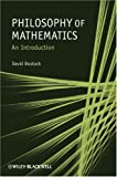 Philosophy of Mathematics: An Introduction
