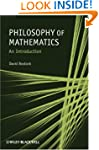 Philosophy of Mathematics: An Introdu...