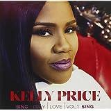 Sing Pray Love Vol 1 Sing