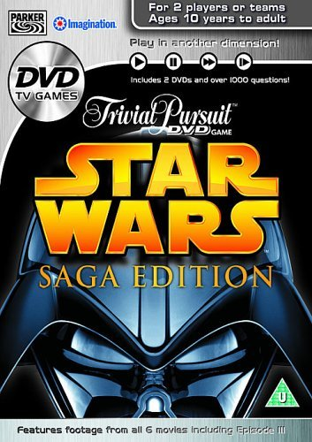 trivial-pursuit-interactive-dvd-game-star-wars-saga-edition-interactive-dvd