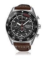 Seiko Reloj de cuarzo Man SNDG57P2 45.0 mm