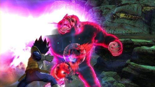 Dragon Ball Z Battle of Z  galerija