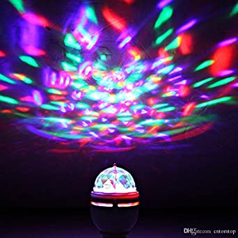 disco bar toy: