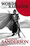 Words of Radiance: The Stormlight Archive Book Two: 3