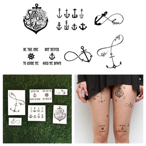 tattify-tatouages-temporaires-thme-ancre-grands-bateaux-set-de-12