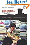 Essential Trade: Vietnamese Women in...