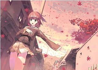 秋空に舞うコンフェティ 初回限定版
