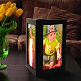 Photo-Glo Personalized Luminary