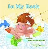 In My Bath
