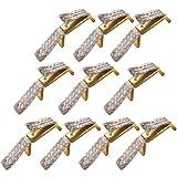 1/43 スロットカー CARRERA(カレラ) GO!!!とDIGITAL 143用 ブラシ GO!!!/Digital 143 10pcs 20061510
