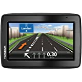 TomTom Via 130 EU GPS Unit