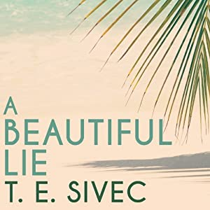 A Beautiful Lie Audiobook