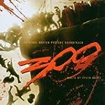 300 (Score)
