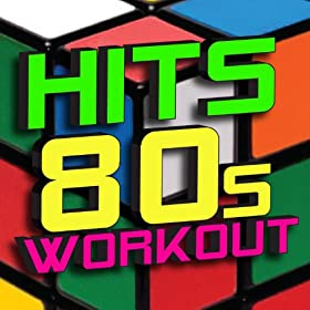 Rock Me Amadeus (Workout Mix + 145 BPM)