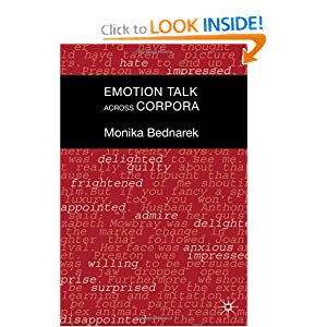 Downloads Emotion Talk Across Corpora