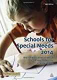 Gabbitas Schools for Special Needs 2014: The Complete Guide to Special Needs Education in the United Kingdom
