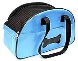 Lega Pet Dog Cat portable Bag 18*11*7(inch)