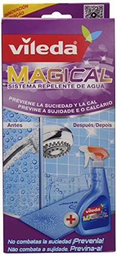 vileda-sistema-magical-repelente-de-agua-liquido-bayeta-500-ml-pack-de-3-total-1500-ml