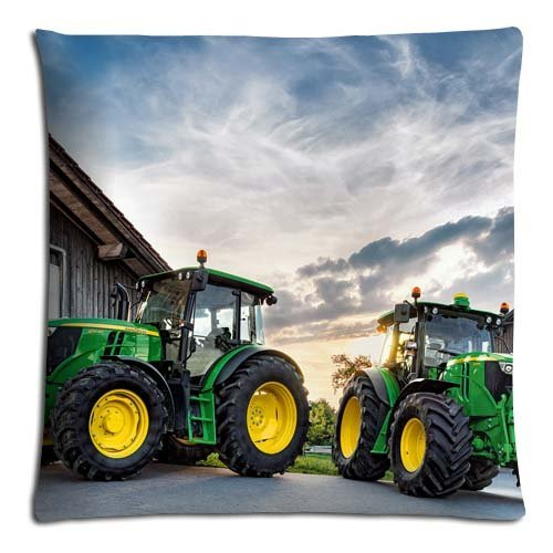 16x24-16x24-40x60cm-bed-pillow-cases-polyester-and-cotton-standard-decorate-john-deere-famous-topbra