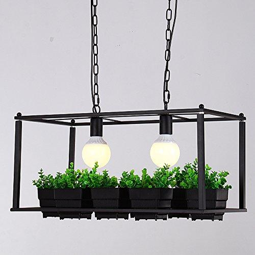 hua-pflanze-topf-kronleuchter-rechteckige-eisen-zierpflanzen-und-blumen-topfpflanzen-kronleuchter