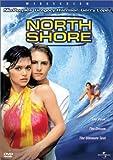 NORTH SHORE DVD