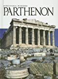 Parthenon (Structural Wonders)