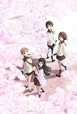 「たまゆら」主題歌CDが3月発売。坂本真綾の第3&4部ED曲初収録