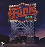 Funk Inc. Funk Inc. [VINYL]