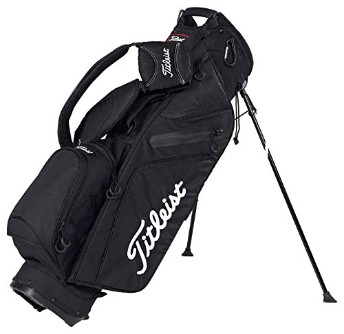 Titleist Ultra Lightweight Borsa Da Golf