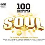 100 Hits - Soul - Various Artists