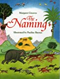 Naming (015200534X) by Greaves, Margaret