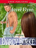 Darcy Burke [Beyond the Marius Brothers 2] (Siren Publishing Classic ManLove)