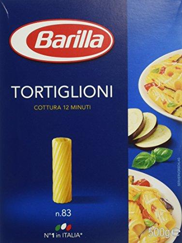barilla-tortiglioni-500-g-lot-de-6