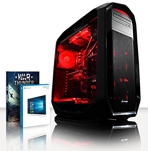 vibox-arcadia-9-gaming-pc-watchdogs-2-38ghz-intel-i7-6-core-cpu-gtx-1070-gpu-vr-ready-water-cooled-d