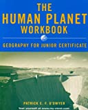 img - for Human Planet Workbook: Geography for Junior Certificate: Workbook book / textbook / text book