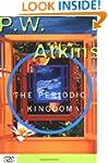 The Periodic Kingdom: A Journey Into...