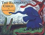 The Elephant s Child