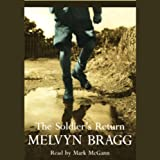 img - for The Soldier's Return book / textbook / text book