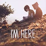 Im Here (Original Soundtrack)