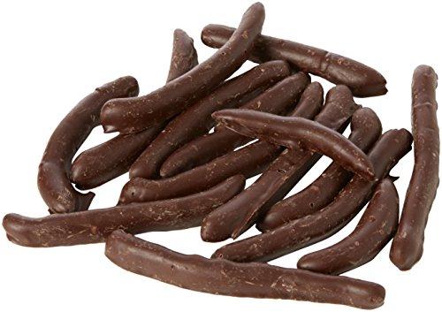 valentino-dark-chocolate-orangettes-1-kg