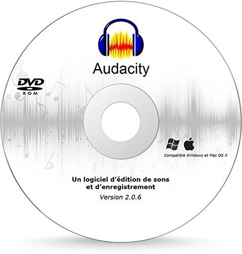 audacity-une-alternative-a-cubase-sonar-logic-pro-pro-tool